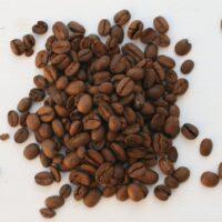 Kaffe - Java Mocca