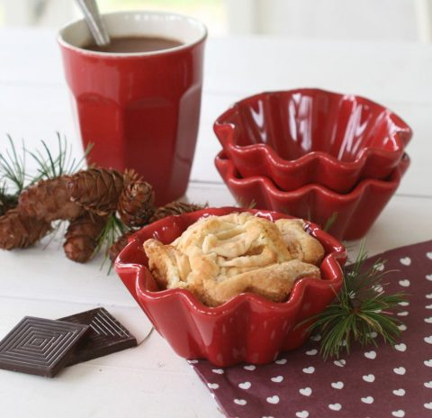 muffinsforme-i-rød-farve