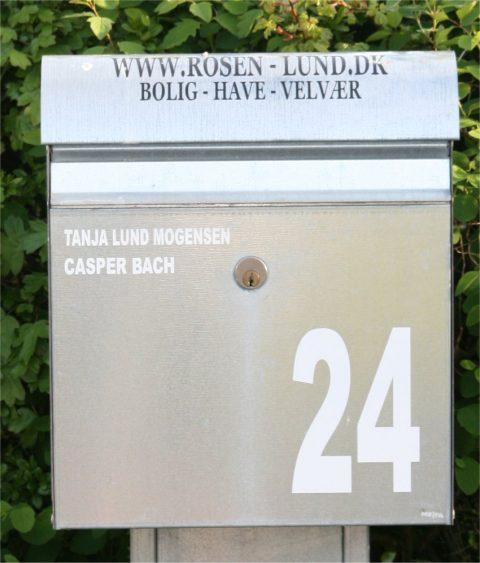 navn-til-postkasse