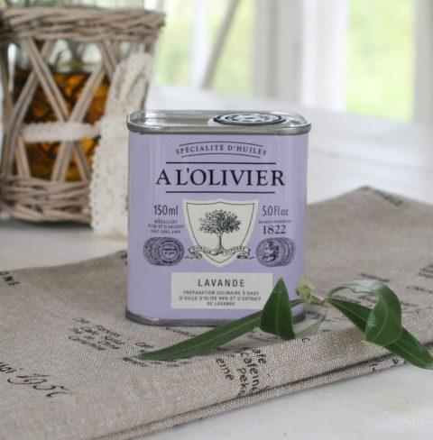 olivenolie-med-lavendel