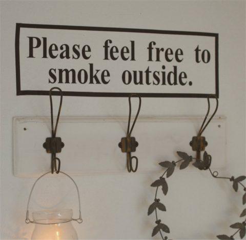 pleace-feel-free