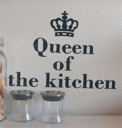 queen-of-the-kitchen