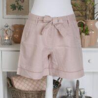 rosa-shorts