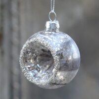 rund-julekugle