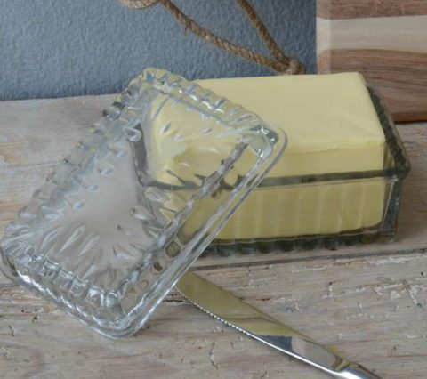 smørboks-i-glas