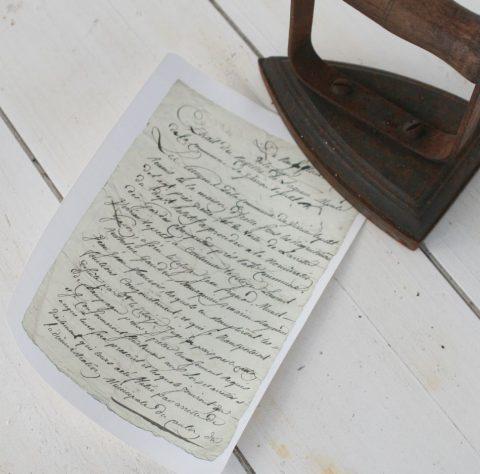 strygemærke-med-fransk-dokument
