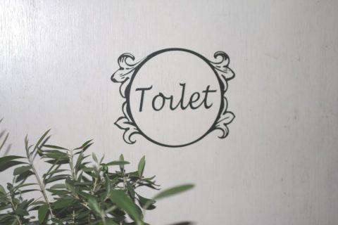 toilet-i-ramme