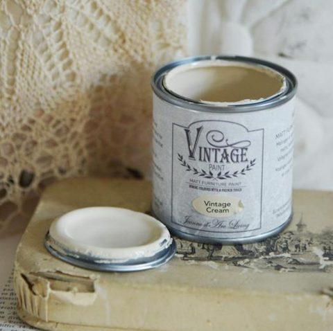 vintage-cream