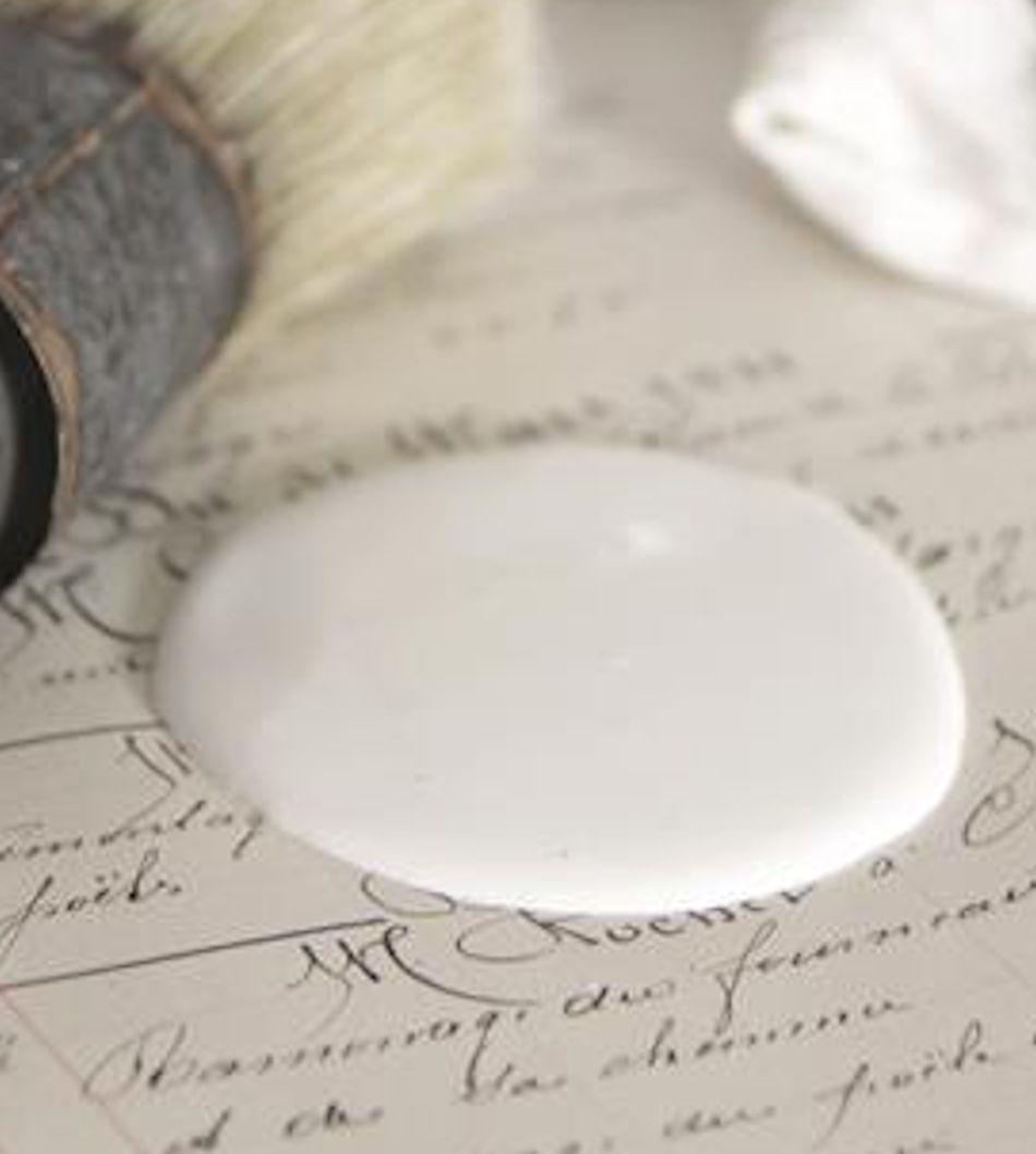 Kalk maling - Warm cream 700ml