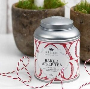 Tafelgut - Baked Apple tea