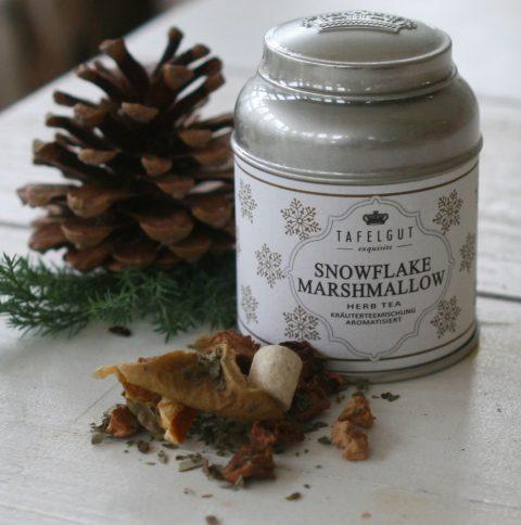 tafelgut-snoflake-marshmallow-tea