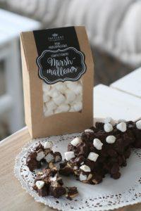 den-bedste-julekonfekt-nøddetoppe-med-marshmallows