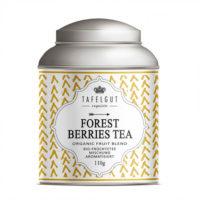 Tafelgut - Forest Berries Tea, Økologisk