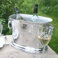 Stor vinkøler Vino Fresco