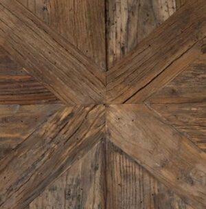 Spisebord - Chateau Chassigny 220x100 cm BESTILLINGSVARER
