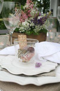 glas fra Riviera Maison