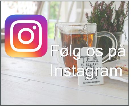 Rosen-lund på Instagram
