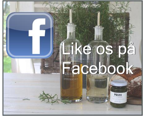 Rosen-Lund på facebook