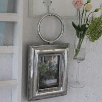 Fotoramme - Cordoba Photoframe 10x15 cm