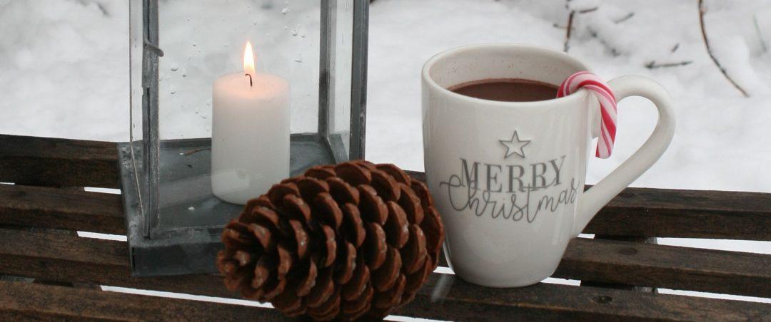 kakao med slikstok
