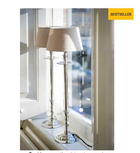 riviera maison boliginteri r stort udvalg af produkter fra riviera maison. Black Bedroom Furniture Sets. Home Design Ideas