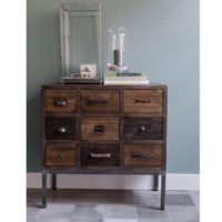 Kommode - Spring Street Dresser