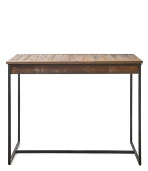 Barbord - Shelter Island Bar Table ,140x70 cm BESTILLINGSVARER