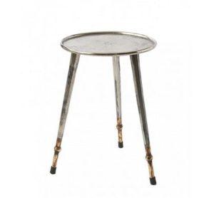 Sofabord - Bolzano Coffee Table 36x48 BESTILLINGSVARER