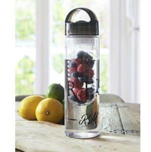Vandflaske - RM Fresh Bottle To Go