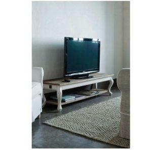 Sofabord - Driftwood Coffee Table, 165x45cm BESTILLINGSVARER