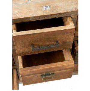 Kommode - Spring Street Dresser BESTILLINGSVARER