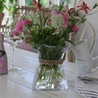 Vase - RM Fleuriste Vase