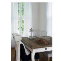 Spisebord - Driftwood Dining Table 160x90 BESTILLINGSVARER