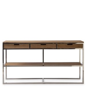 Kommode - Monaco Side Table BESTILLINGSVARER