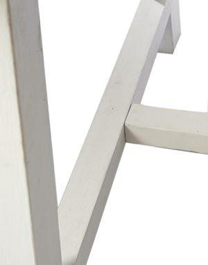Spisebord - Hampton Bridge Dining Table 180x90 BESTILLINGSVARER