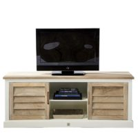 Tv møbel - Pacifica Flatscreen Dresser PÅ LAGER