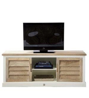Tv møbel - Pacifica Flatscreen Dresser BESTILLINGSVARER