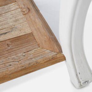 Sidebord - Driftwood Side Table 180X80 BESTILLINGSVARER
