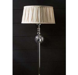 Væglampe - Hotel Wall Lamp BESTILLINGSVARER
