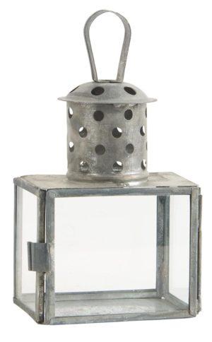 Lanterne, mini