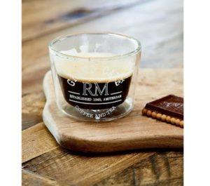 Glas - Grand Café RM Glass S
