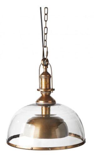 Lampe - Brooklyn Hanging Lamp