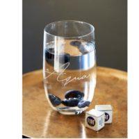 Vandglas - Aqua Glass