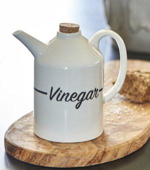 Flaske til Vinegar - Lisboa Vinegar Bottle