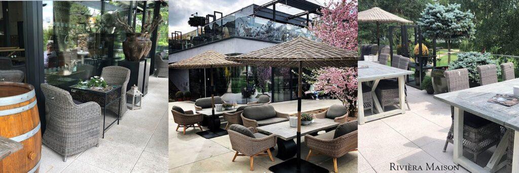 Kæmpestor Havemøbler Arkiv | LV15