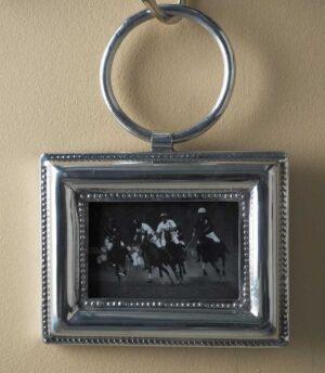 Fotoramme - Cordoba Photo Frame Rect 15x10 cm