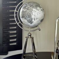 Globus på stativ - Greenwich Classic Globe