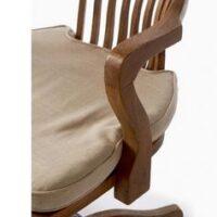 Hynde til Boston Desk Chair pillow