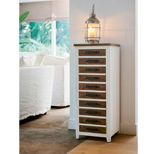 Kommode - Redington Chest of Drawers