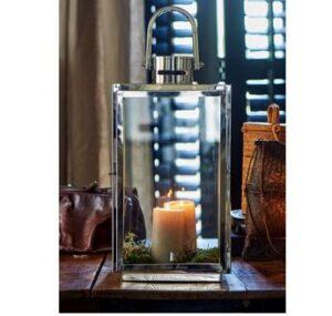 Lanterne - Foxberry Inn Lantern L